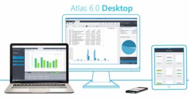 AtlasXL3